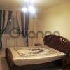 Сдается в аренду квартира 1-ком 45 м² Ленина, 140