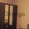 Сдается в аренду квартира 3-ком 105 м² Красноармейская, 13