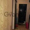 Сдается в аренду квартира 1-ком 31 м² Орбитальная, 68