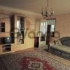 Сдается в аренду квартира 2-ком 54 м² Шеболдаева, 6