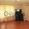 Сдается в аренду квартира 2-ком 75 м² Шаумяна, 26