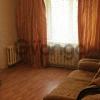 Сдается в аренду квартира 2-ком 58 м² Добровольского, 13