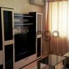 Сдается в аренду квартира 1-ком 46 м² Гвардейский, 11