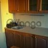 Сдается в аренду квартира 1-ком 40 м² Ворошиловский, 78