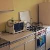 Сдается в аренду квартира 2-ком 55 м² Комарова, 3