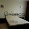 Сдается в аренду квартира 2-ком 73 м² Красноармейская, 298