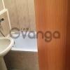 Сдается в аренду квартира 2-ком 54 м² Комарова, 8