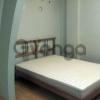 Сдается в аренду квартира 1-ком 40 м² Автомобильный, 32