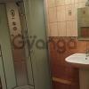 Сдается в аренду квартира 2-ком 70 м² Народного Ополчения, 215