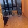 Сдается в аренду квартира 1-ком 46 м² Буденновский, 120