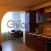Сдается в аренду квартира 2-ком 86 м² Филимоновская, 128
