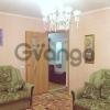 Сдается в аренду квартира 2-ком 25000 м² Лермонтовская, 125