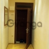 Сдается в аренду квартира 1-ком 40 м² Пушкинская, 96