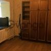 Сдается в аренду квартира 2-ком 47 м² Ленина, 150