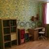 Сдается в аренду квартира 2-ком 74 м² Максима Горького, 13