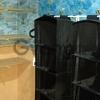 Сдается в аренду квартира 2-ком 64 м² Евдокимова, 35