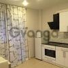 Сдается в аренду квартира 2-ком 63 м² Халтуринский, 206