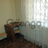 Сдается в аренду квартира 1-ком 42 м² Космонавтов, 42