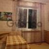 Сдается в аренду квартира 1-ком 42 м² Орбитальная, 42