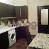 Сдается в аренду квартира 47 м² Народного Ополчения, 213