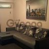 Сдается в аренду квартира 2-ком 61 м² Серафимовича, 11