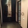 Сдается в аренду квартира 2-ком 60 м² Серафимовича, 11