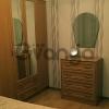 Сдается в аренду квартира 2-ком 60 м² Днепровский, 122