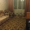 Сдается в аренду квартира 1-ком 48 м² Комарова, 28