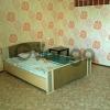 Сдается в аренду квартира 44 м² Орбитальная, 74