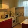 Сдается в аренду квартира 3-ком 75 м² Орбитальная, 31
