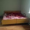 Сдается в аренду квартира 2-ком 44 м² Мечникова, 75а
