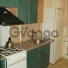 Сдается в аренду квартира 2-ком 55 м² Комарова, 11