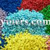 Продажа вторичного ПНД 293 аналог ПНД 69 (PE 69) в гранулах
