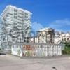 Продается квартира 2-ком 74 м²