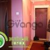 Продается квартира 1-ком 41 м² Гурьева