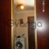 Продается квартира 1-ком 35 м² Теплый Стан,д.21к3, метро Теплый стан