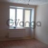 Сдается в аренду квартира 1-ком 29 м² Промзона Мотяково,д.65к45