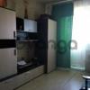 Сдается в аренду квартира 3-ком 80 м² Смирновская,д.30к1