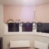 Сдается в аренду квартира 1-ком 36 м² Рождественская,д.21к2, метро Выхино