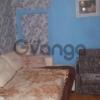 Сдается в аренду комната 3-ком 55 м² д.7