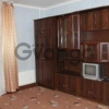 Сдается в аренду квартира 3-ком 76 м² Преображенская,д.13