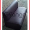 Мебель для кафе, диваны бу, мягкая мебель бу