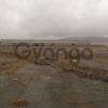 Продается Земельный участок 10000 сот