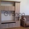 Сдается в аренду квартира 1-ком 26 м² Барыкина,д.8