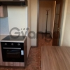 Сдается в аренду квартира 1-ком 40 м² Барыкина,д.2