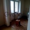 Сдается в аренду квартира 2-ком 49 м² Саввинское,д.17