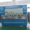 WE67K-200T3200 гидравлический листогибочный станок с ЧПУ из Китая