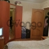 Продается Квартира 2-ком ул. Журавлева, 74