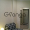 Сдается в аренду квартира 1-ком 35 м² Мотяково,д.20