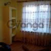 Сдается в аренду квартира 1-ком 35 м² 1 Мая,д.3